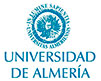 Universidad de Almeriía